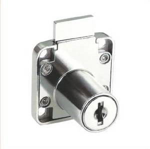 Wholesale Furniture Locks: Drawer Lock