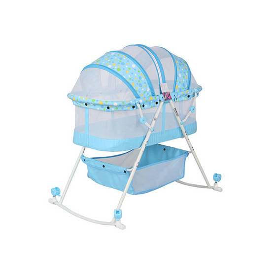 stainless wheel cover: Sell BABY CRADLE AUTOMATIC SWING BABY CRIB BABY BED SWINGING CRIB