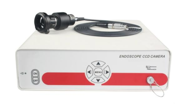 Sell Medical HD Endoscope CCD Camera