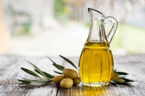 Wholesale Olive Oil: Cold Pressed Olive Oil