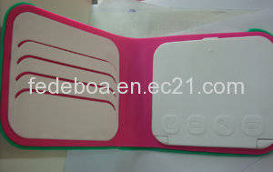 Wholesale Other Handbags, Wallets & Purses: Newly Technical Wallet
