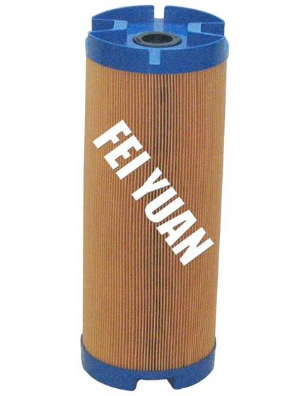 Sell edm filter(H15190/16)