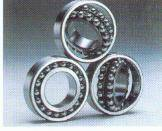 Wholesale self ball bearing: self-aligning ball bearings