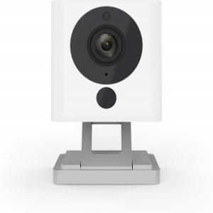 Wholesale night vision: Wyze Cam 1080p HD Indoor Wireless Smart Home Camera with Night Vision