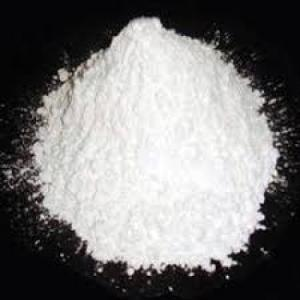 Wholesale potash: Potash Feldspar Powder