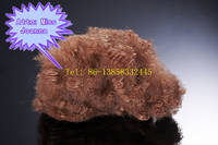 Hollow Recycled Polyester Staple Fiber