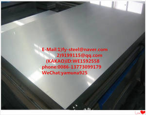 Wholesale stainless steel plate: Stainless Steel Plate & ASTM 304 Steel Plate