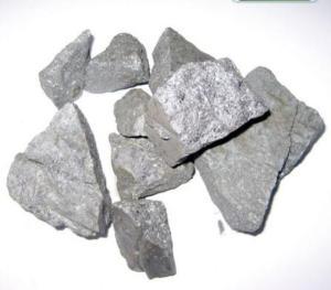 Wholesale Ferroalloy: Ferro Silicon