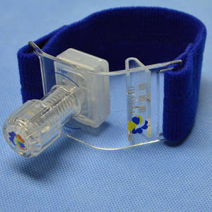 Wholesale compression devices: Radial Compression Hemostasis Device