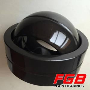 Wholesale radial bearing: FGB Rod End  Bearings GE10UK Radial Spherical Plain Bearings