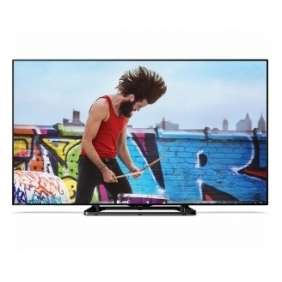 Sell Sharp LC-70EQ30U - 70-Inch Aquos 1080p 120Hz Smart LED TV