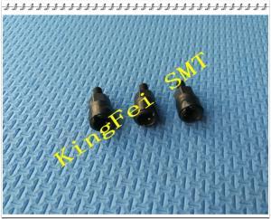 Wholesale smt: J90550209B SM421 Common Nozzle SMT Nozzle Holder SM421 / SM321 Z Aixs Holder