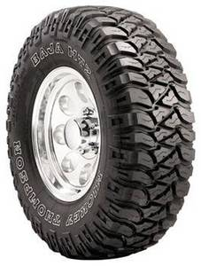 Wholesale mtz: Mickey Thompson Baja MTZ Radial