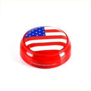 Wholesale promotional gifts: Custom Easy Button for Fridge,Game Console,Gift,Promotion or Others