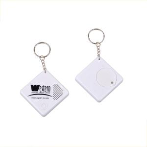 Wholesale Key Chains: Sound/Voice/Music/Talking Keychain
