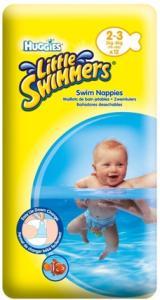 Wholesale huggies: Huggies Little Swimmers