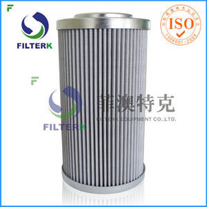 Wholesale galvanized filter end cap: Industrial Hydraulic Filter Element