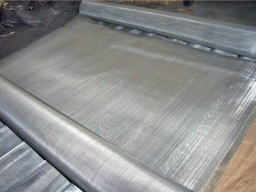 Sell stainless steel weave wire mesh/filter screen,filter cloth