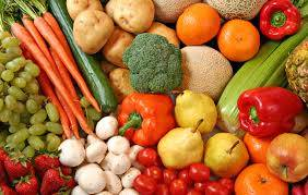 Sell Fresh Vegetables (Garlic, Ginger, Okra, Tomato, Onion, Potato, pepper)