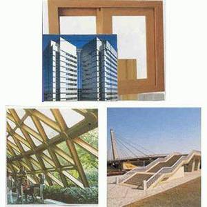 Wholesale window curtains: EXTRUDED PRODUCTS