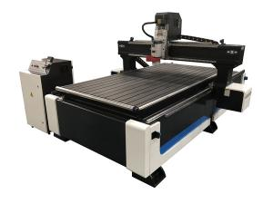 Wholesale 11 ball: FC1325E CNC Router