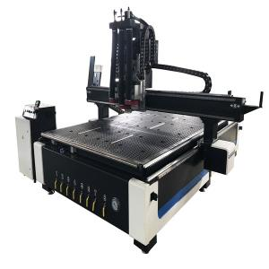 Wholesale speed sign: FC2030-3 CNC Router