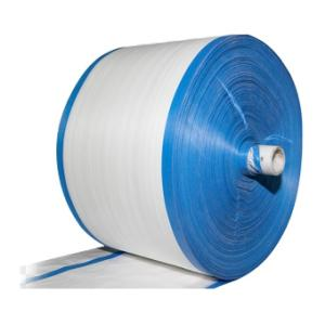 Wholesale Packaging Bags: PP Fabrics (H- Fabric / D- Fabric)