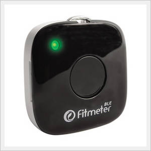 Wholesale health center: Fitmeter