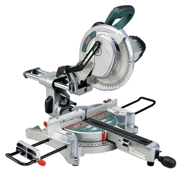 Sell 1200W Miter Saw electric saw woodworking saw electric power tools