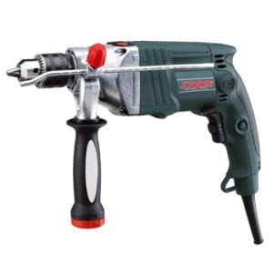Wholesale power hammer: Arges Electric Drills Power Tools  1050W 13MM Impact Drill Hammer Drill Best Drill