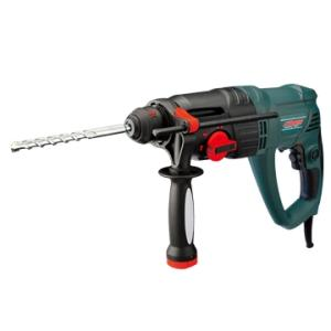 Wholesale electric tool: 950W 13MM 4-Function Rotary Hammer Electric Power Tools ARGES Brand