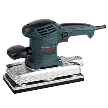 400W Orbital Sander Power Tools Woodworking Tools Electric Tools ARGES Brand