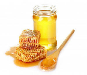 Wholesale honey: Honey