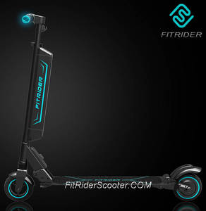 Wholesale mobility scooter: Hot Selling Ivelo Fitcoo Technology Fitrider Self Balancing Eletric Mobility Scooter
