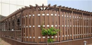 Wholesale bamboo fence: Hot Sale Wholesale Outdoor Heavy-Duty Bamboo Wood Fence Supplier