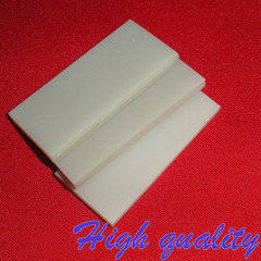 Wholesale heat sink: Dielectric AlN Ceramic Substrate Heat Sink