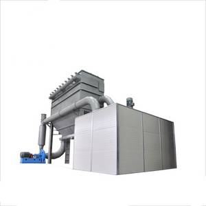 Wholesale air distribution system: Non-metallic Minerals Ring Roll Mill Ultrafine Grinding Mill