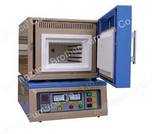Wholesale lab muffle furnace: XD-mini Gold Melting Furnace