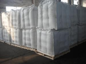Wholesale shoes agent: 99%min.Concrete Admixture Sodium Gluconate for Construction Chemical