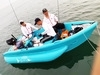 Wholesale fishing boat: Marvel Sailfish Inflatable Boat A New Fishing Boat