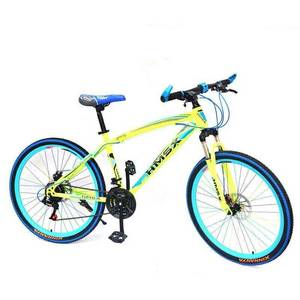 Wholesale mountain bicycle: New Products Top Quality Mountain Bicycle Made in China/ Factory Supply Mounrain Bike