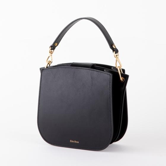 Women's Leather Bag [olentia]