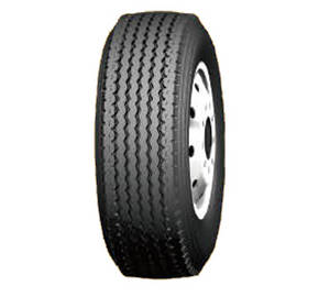 Wholesale truck: All Steel Radial Truck Tires  385/65R22.5