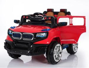 Wholesale children electric car: Children Electric Car