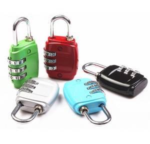 Wholesale padlocks: Gift Padlock Lock