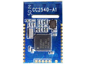 Wholesale no scan: BLE Modules RF-CC2540(T)A