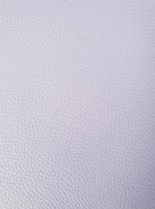 Wholesale leather office chairs: FP-8037 with Terry Fabric Backing (For Car Seat & Chair)