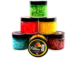 Wholesale Hookahs: Xhale Hookah Steam Stones
