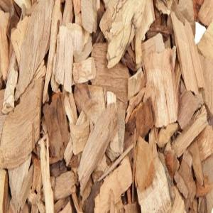 Wholesale wood chip: Wood Chips / Pecan Wood Chips