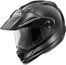 Wholesale motorcycles: Arai XD4 Adventure